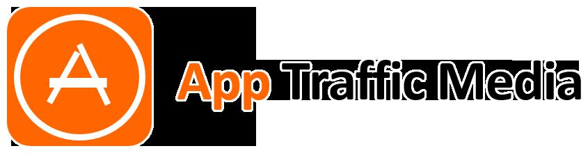 App Traffic Media